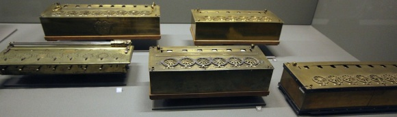 17th-century-mechanical-calculators_-Detail