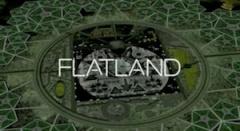 Flatland copy